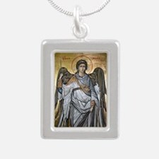 Angel Necklaces