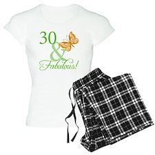 fabulousII_30 Pajamas