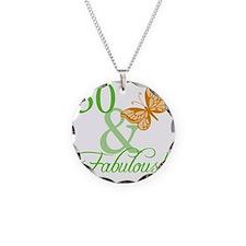 fabulousII_30 Necklace