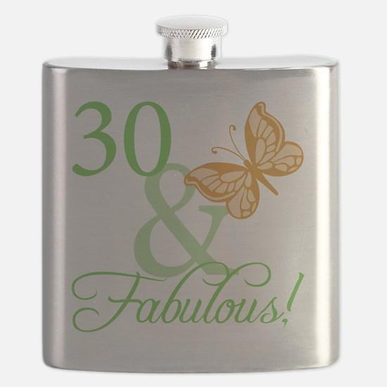 fabulousII_30 Flask