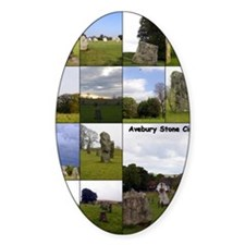 Avebury2_9x12_text Decal