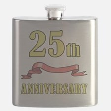 ribbon_25 Flask