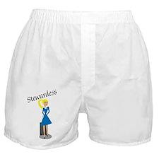 BLGogoStew Boxer Shorts