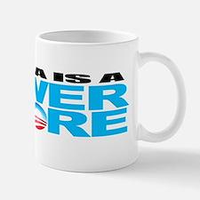 Anti-Obama-Bumper-Sticker Mug