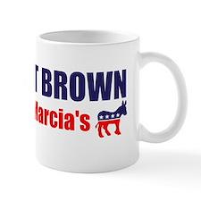 sb_marcia_cp Mug