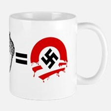anti-obama-2012-antiobama2012.com Mug