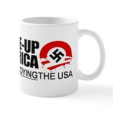 communist-anti-obama-2012-antiobama2012 Mug