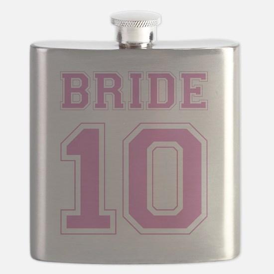bride101 Flask
