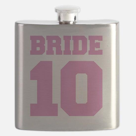 bride102 Flask