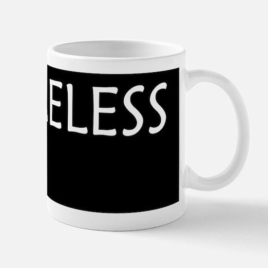 shameless_sq Mug