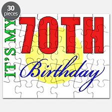 bdayII70 Puzzle