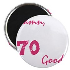 good70_dark Magnet