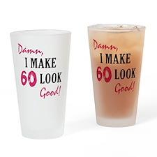good60_light Drinking Glass