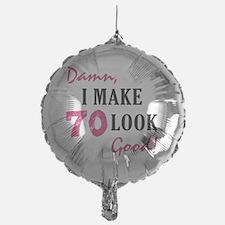 good70_light Balloon