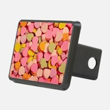 candy-hearts_8x12 Hitch Cover
