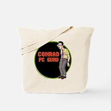 OS Buddies : Conrad Tote Bag