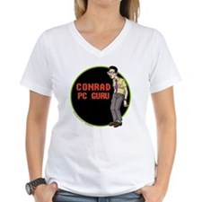 OS Buddies : Conrad Shirt