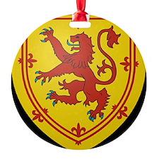 design020b Ornament