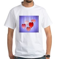 Hearts A Plenty_mpad Shirt