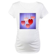 2-Hearts A Plenty_pillow Shirt
