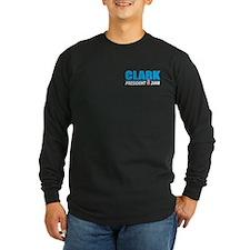 Clark 2008 T