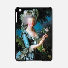 Vigée-Lebrun - Marie-Antoinett iPad Mini Case