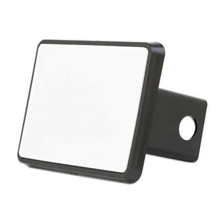 paranormal investigator dark.png Hitch Cover