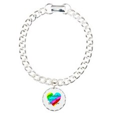 SPECIAL GRANDMA Bracelet