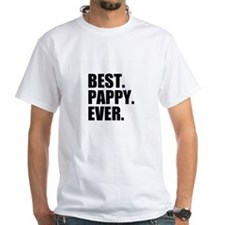 Best Pappy Ever T-Shirt