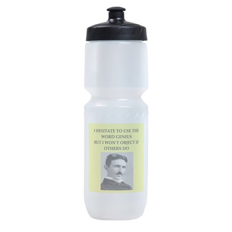 44.png Sports Bottle