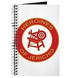 Hoj Journals & Spiral Notebooks