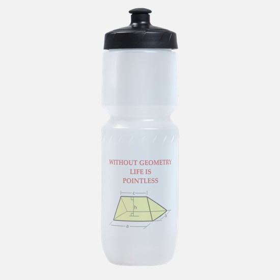 GEO.png Sports Bottle
