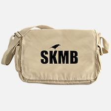 SKMB Messenger Bag