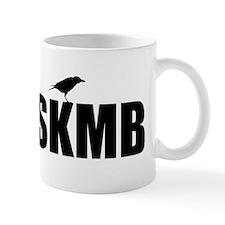 SKMB Mug