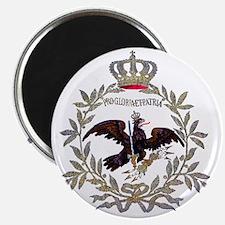 Prussian Eagle 1741 Magnet