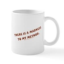 Mad Method Mug