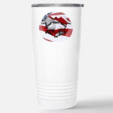 AtAxFlag Travel Mug