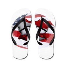 AtAxFlag Flip Flops