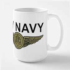 Aircrew Mugs