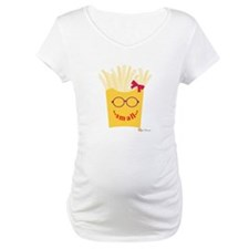 Small Fry Girl Shirt