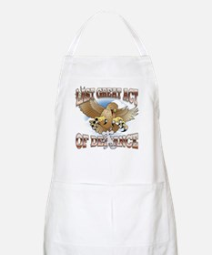 Last Great Act of Defiance v2 Apron