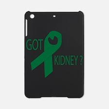 Got Kidney iPad Mini Case
