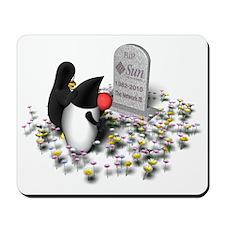 SunRIP Mousepad