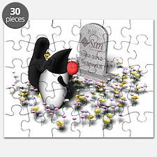 SunRIP Puzzle