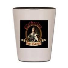 catherine-the-great_13-5x18 Shot Glass