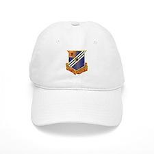DUI - 76th Field Artillery Regiment,1st Bn Baseball Cap