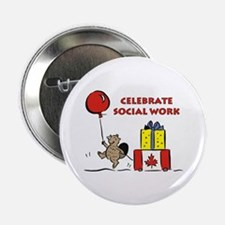 Celebrate SW-Canada Button