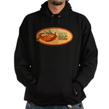 Our Daily Bread Soup Kitchen Hoodie