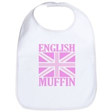 Bib English Muffin