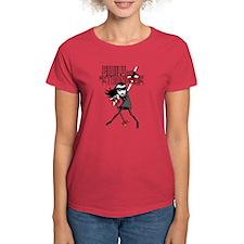 Emily Spotlight T-Shirt